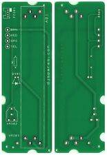 PITCH SLIDER PCB TECHNICS SL1200 SL1210 MK2 UPGRADED MODIFIED SPECIAL RJB1561A-1
