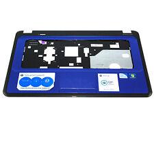 HP Pavilion G6 G6-1000 Palmrest Touchpad  639534-001