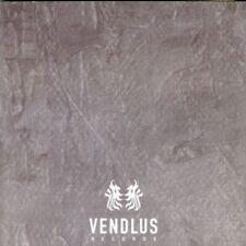 Agalloch - The Grey EP - CD OBI