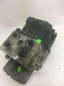 VW Passat 3B5, B5 Bremsaggregat ABS 8E0614111AB Hydraulikblock