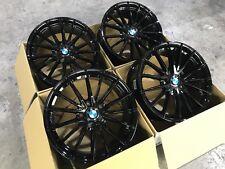 19 Zoll Felgen V1 Wheels V2 Alufelgen 5x120 für BMW F10 F11 F20 F21 F30 F32 F34
