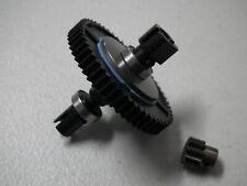 HPI 1/10 Bullet MT ST Flux SLIPPER CLUTCH SPUR GEAR BEARINGS & PINION GEAR