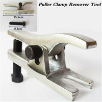 Ball Joint Remover Separator Puller Extractor Splitter Laser Remover Tools