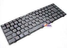 Keyboard TASTIERA per Notebook Dell Vostro 2420 2520 3350 3555 09dtc7 FR French #169