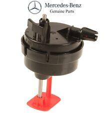 Mercedes W140 W202 C230 C208 W210 E320 R129 SL320 R170 SLK230 Fuel Door Actuator