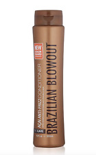 DISCOUNT SPECIAL!! Brazilian Blowout ACAI Anti- Frizz Conditioner 12oz