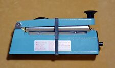 "*8""Impulse Sealer -New- Free Shipping*"