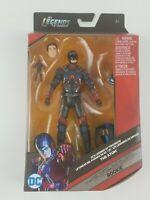 DC Comics Multiverse Legends Of Tomorrow The Atom Action Figure