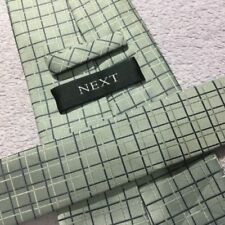 NEXT Polyester Ties, Bow Ties & Cravats for Men