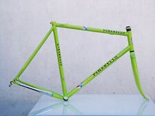 1994 PINARELLO Dyna Lite Steel Frame and Fork - Size 56 c/c