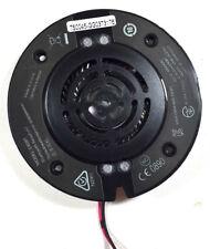 6132A-E40BT JBL E40BT Bluetooth Headset APIE40BT Left Speaker 1098-14-2701 OEM