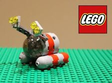 LEGO 40137 Monthly Mini-Build Submarine Poly bag