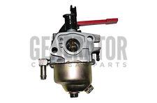 Carburetor Carb Snow Blower Parts For Troy Bilt 270-JU 370-JU-11 Engine Motor