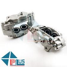 Front Disc Brake Caliper Assembly for Toyota Hilux LN106 LN107 LN111 LN130 RN105