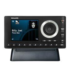 SiriusXM - Onyx Plus Satellite Radio (No charging cables)
