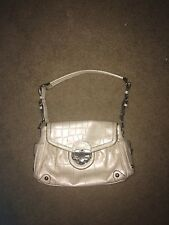 Kathy Van Zealand purse