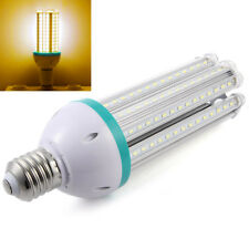 LED E40 150 LEDs SMD5730 6000LM Corn Light Warm white Light =700W Incandescent
