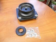 Moog K9709 Front Strut Mount (JUL3533 DS1543)