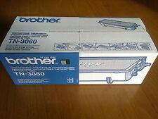 Toner ORIGINALE BROTHER HL-5130 / 5140 / 5150 / 5170 Alta Capacità 6,7K TN-3060