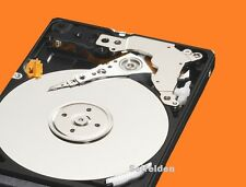 320GB Hard Drive Dell Vostro 1450 1500 1510 1520 1525 1526 1540 1550 1700 1710