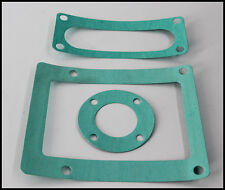 Honda Jackson Racing Supercharger Gasket Set, EP3 Civic Type R k20 Elise Exige