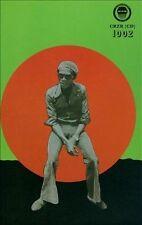 In Ndia Egbuo Ndia (Afro Jigida) by Semi Colon (CD, Oct-2013, 4 Discs, Comb &...