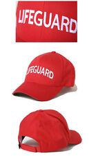 Le Maître Nageur-Parrain frauduleux-Drôle Rétro TRUCKER CAP Casquette-Snapback 3 Couleurs