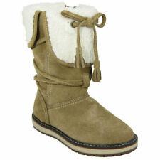 factory authentic 57175 a688b Winter-Stiefel & -Boots für Mädchen günstig kaufen | eBay