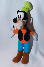 Disney Goofy Extra Soft Foam Plush Doll