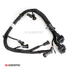Fuel Injector Wiring Harness for 03-07 Ford F-250 Super Duty 6.0L Power stroke