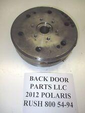 POLARIS 2012 RUSH 800 4012121 IGNITION STATOR RMK SWITCHBACK PRO 54-94
