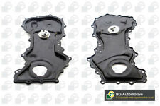 Timing Case Cover fits NISSAN PRIMASTAR X83 2.0D 2006 on BGA Quality Guaranteed