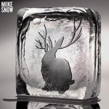 MIIKE SNOW = same titel = ELECTRO SYNTH POP INDIE ROCK SOUNDS !!