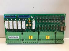 GUARANTEED TESTED ABB DIGITAL I/O BOARD 3BSE005177R1 PR:B SE0003I950 SDCS-I0B-22