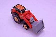 Authentic Wooden Thomas the Train Jack Front Loader