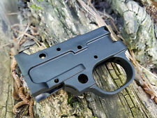 Ruger 10/22 factory polymer trigger housing!!  BRAND NEW!!!