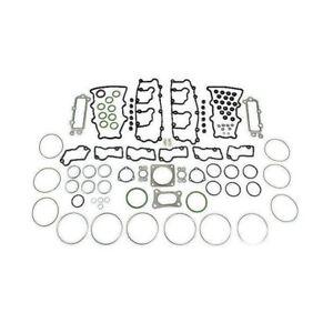 For Porsche 911 3.2L 3.3L 3.6L H6 Eng Cylinder Head Gasket Set REINZ 96410090200