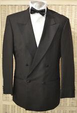 Unbranded Men's Formal Dress