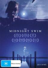 The Midnight Swim (DVD) - ACC0390