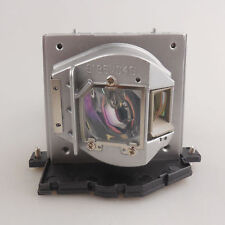 Optoma SP.87M01GC01 Osram Compatible Projector Lamp with housing DLP LCD