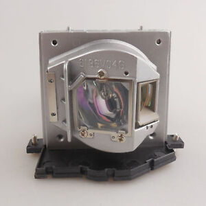 SP.87M01GC01 Osram Compatible Projector Lamp DLP LCD for Optoma EP761 TX761