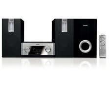 PHILIPS MCM530/22 MUSIC CENTER DRIVERS FOR WINDOWS MAC