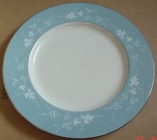 Royal Doulton REFLECTION Dinner Plate TC1008
