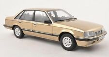 BoS Models 15 Opel Senator A2 3.0 CD metallic-beige
