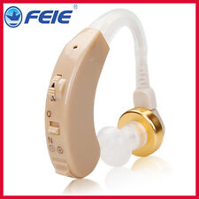 Medical Product BTE Ear External Hearing Aid Hearing Assistance S-138