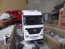 Mercedes Actros Tractor Truck Joal 1.50