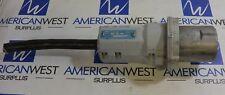 Crouse Hinds APJ-6485 60A 3W 4P Plug