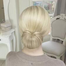 Sweethearts Chignon Bun Maker/ Hair Piece/ Padding  Large & Small