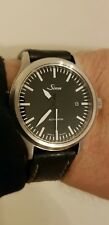 Sinn Automatic watch ref 556.12009