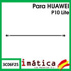Cable Antenna For Huawei P10 Lite Connector Coaxial Flex Wifi Network Signal